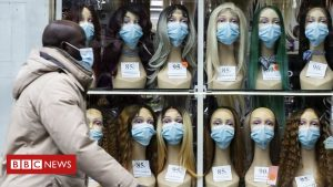 Cheaper to prevent pandemics than 'cure' them